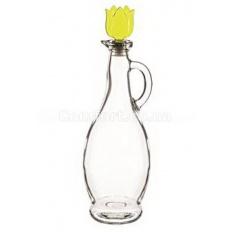 Емкость для растительного масла S-113   750мл