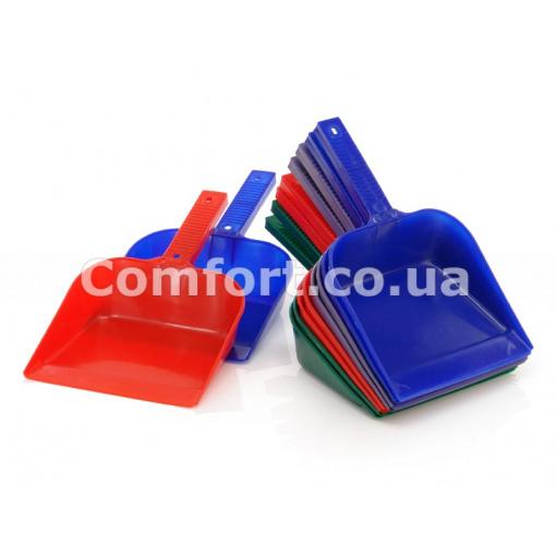 Совок Украина 1уп-20шт
