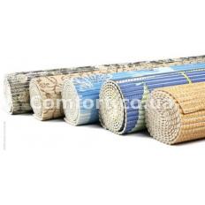 Аквамат 0,65 см 15м Dekomarin рулон
