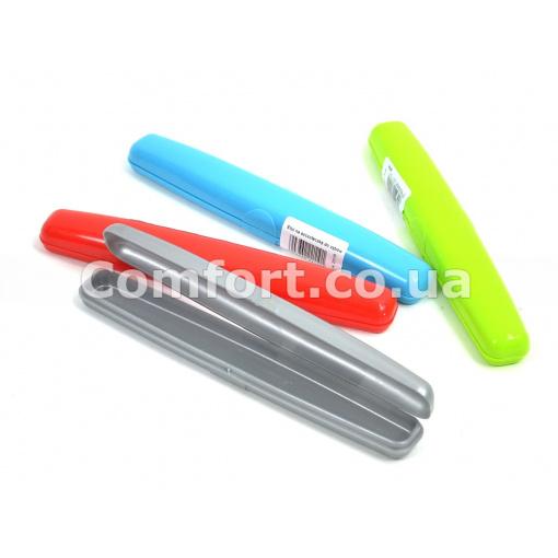 Футляр для зубной щетки Польша 22110