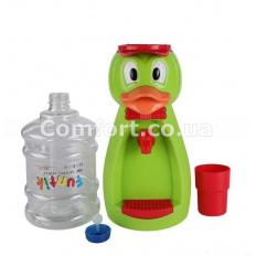Кулер для воды детский