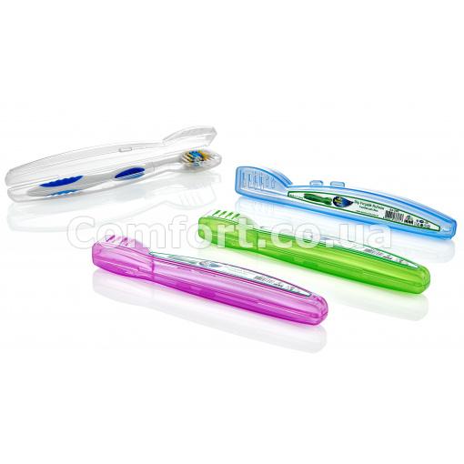 Футляр для зубной щетки ВА-295