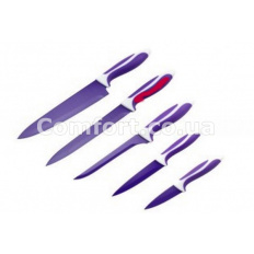 Нож 5640 32см