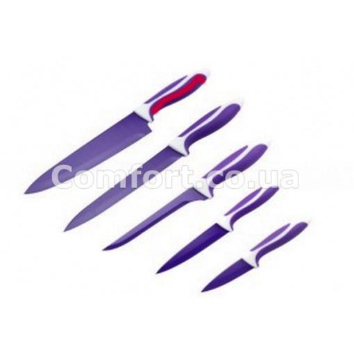 Нож 5657 33см