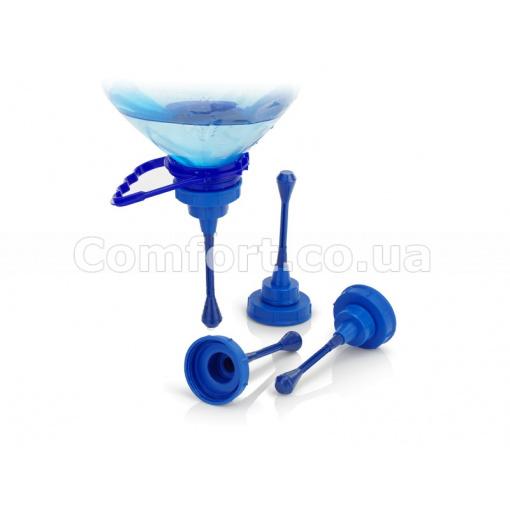 Клапан для воды