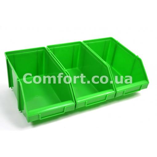 Ящик для метизов  120х140х250