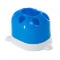 Стакан для зубных щеток Овал