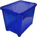 Контейнер синий Easy Box 20k
