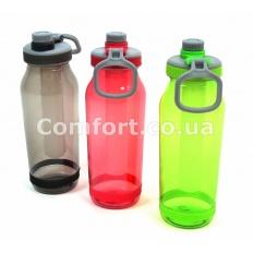 Бутылка 3016 пластик 0,75л