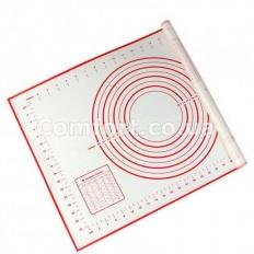 Коврик 5060SM кухонный силикон