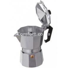 Кофеварка 2081 гейзер