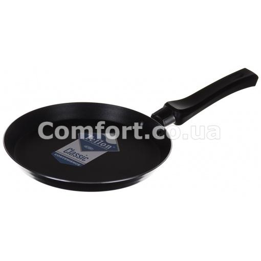 Сковорода 115 блинная 24см (20)