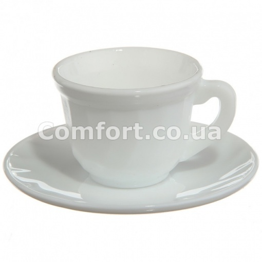 Чашки набор кофейный 1878