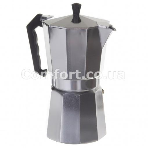 Кофеварка 2083 гейзер
