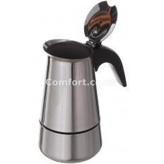 Кофеварка 2089 гейзер