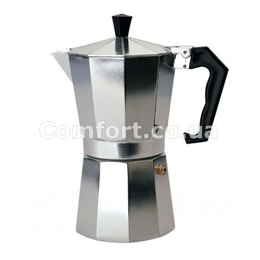 Кофеварка 2082 гейзер