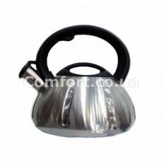 Чайник 1336  3,0л нерж