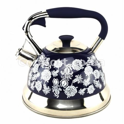 Чайник 1376 3,0л