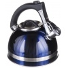 Чайник 1382 3,0л цветной