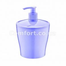Дозатор для жидкого мыла BA-265