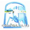 Зеркало 2001 Эко остурк арка