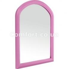 Зеркало 2004А без набора арка