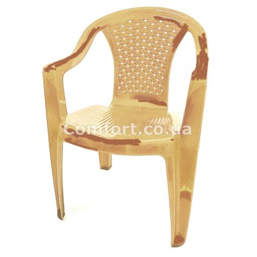 Кресло стул дачное