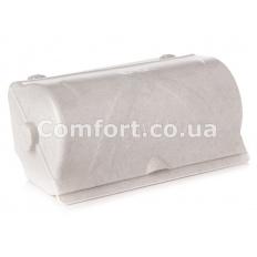 Держатель для бумажных полотенец Якомоз