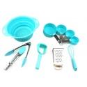 Кухонный 0229 набор