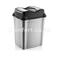 Ведро для мусора 01 1501  №2  9л