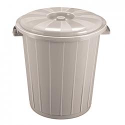 Бак  2212 для мусора 70л