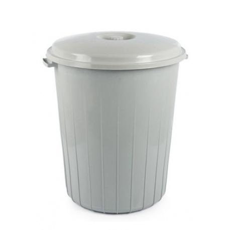 Бак 2239 для мусора 25л