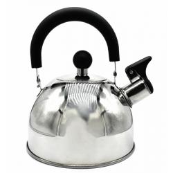 Чайник 1318  1,5л без упаковки