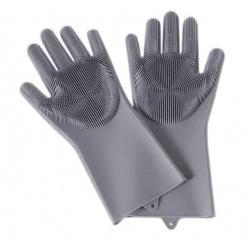Перчатки 1920 силиконовые 1 пара