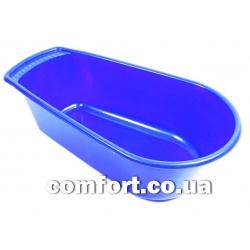 Ванночка 45л Глубокая конус