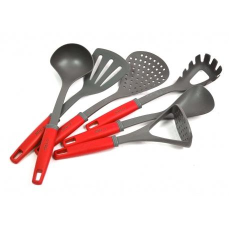Набор кухонный 1407