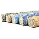 Аквамат 0,80 см   рулон 15м Aqua Flex