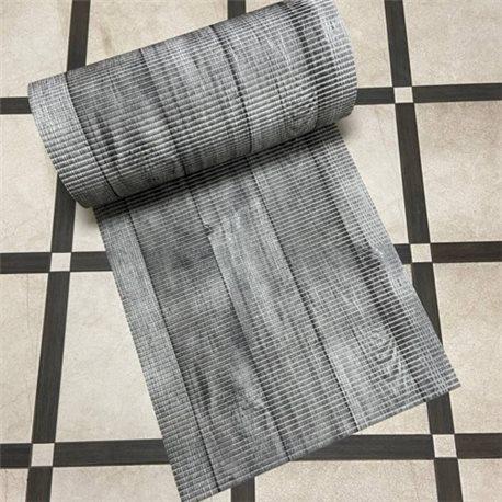 Аквамат 0,65см рулон 15м Aqua Flex 6007-1