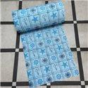 Аквамат 0,65см рулон 15м Aqua Flex 6010-2