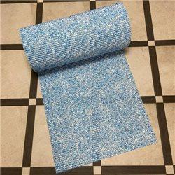 Аквамат 0,65см рулон 15м Aqua Flex 6001-2
