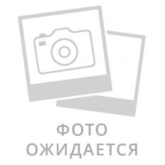 Ершик Польша плетенка круглый